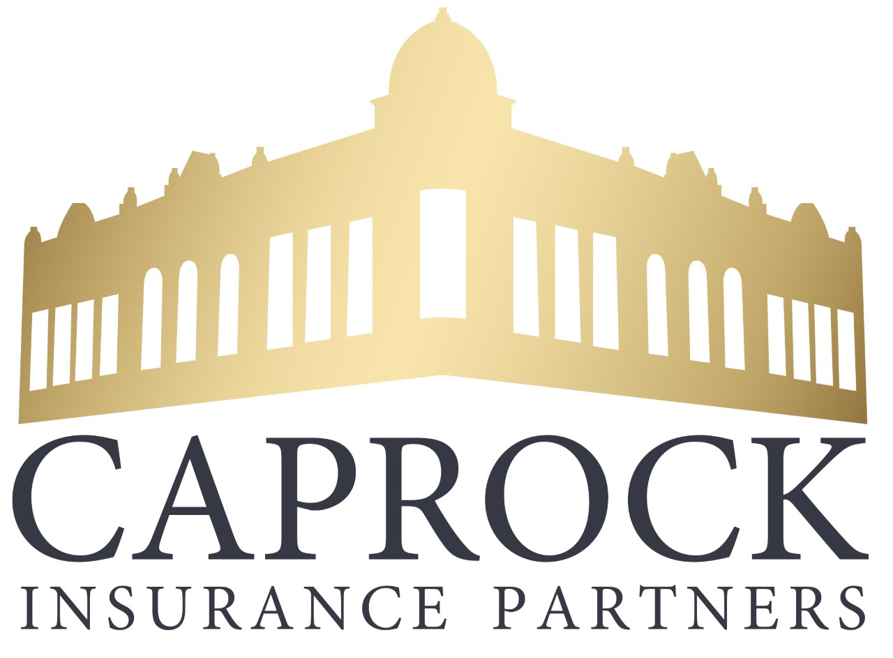 CRNA Disability Insurance Planning at Caprock