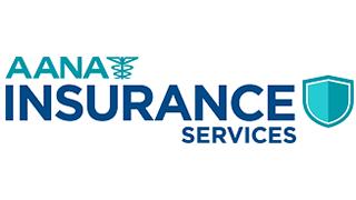 AANA Insurance Services Logo