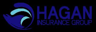 Hagan Insurance Group Logo