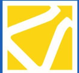 Cetylite Industries Inc 🌐 Logo